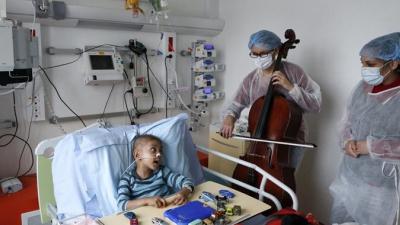 © Musique & Santé