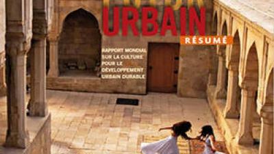 Couverture Rapport UNESCO 2016
