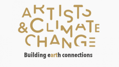 Artists & Climate Change