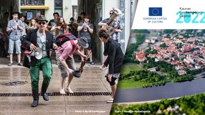 © Commission européenne